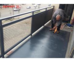 სვარკა welding сварка ელექტრო შედუღება svarka