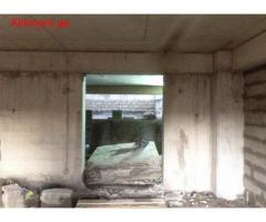 რკინა ბეტონის ჭრა ბურღვა / rkina betonis chra